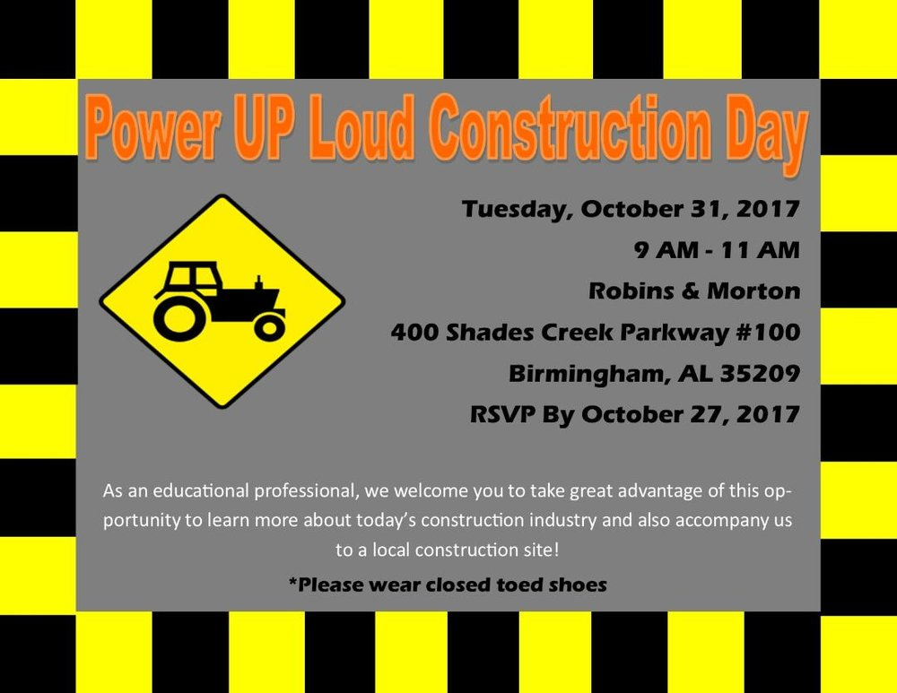 Power Up Loud - Construction Day flyer.jpeg