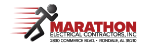 marathon_logo.png