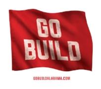 go build.jpg