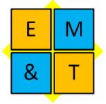 em&t logo.png