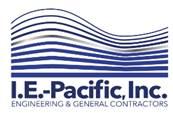 i.e.-Pacific, Inc..jpg