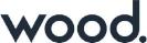 Wood-logo (2).jpg