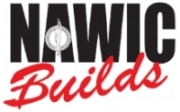 NAWIC Builds Final.jpg