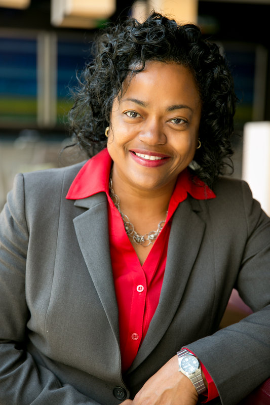 Edna M. Weaver - Has received a Masters of Business Administration obtained from UAB and Bachelor's of Science Electrical Engineering, University of AL. Edna has managed a project portfolio 25-30 projects, with 10-13 active at any given time. Managing an annual capital budget greater than $25M requires close attention to scope and schedule and continuous communications with several members of a dynamic team each day. Edna's special projects include:-  IBEW Contract Negotiations – Emergency workforce planning coordinator (1998)-  Alabama Power Leadership Development Program – (1998-1999)-  Results Based Leadership – Environmental Communications Strategy (2001)-  Generation Leadership Development Program – (2001-2002)-  Generation Business Forum – Facilitator (2002)-  National Kidney Foundation – Board Secretary (2005-2009)-  Southern Company Transmission Lines Maintenance Committee (2004-2010)-  Southern Company Communications Team – Excellence Award coordinator (2006-2010)-  Alabama Power Service Organization – State Board (2008-2010)-  Transmission Technology Leadership Team (2008-2010)-  APC T&D Engineering Forum – Coordination team (2008)-  Alabama Kidney Foundation Walk-a-Thon - Department Captain (2010)-  APC Transmission Re-org Data Transition Team – Lead (2010)-  Habitat for Humanity – Board of Directors (2010-2015)-  Alabama Kidney Foundation – member since 2010, currently Board President (2017-2018