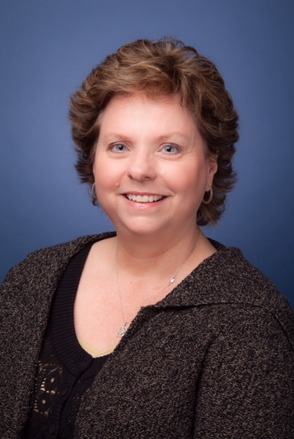 "Diane Koester-Byron - Diane Koester-Byron is the founder and sole owner of I.E. – Pacific, Inc., Escondido, California. I.E.-Pacific, Inc. is an award winning contractor that provides general construction and general engineering services throughout California and the Southwest. I.E.-Pacific, Inc. is a Woman-Owned, HUBZone Certified, Small Disadvantaged Business construction firm located in San Diego county. They have been providing contracting services to Federal, State and Local agencies since 1993. I.E.-Pacific, Inc. has expertise in all types of construction, including but not limited to, design-build, design-bid-build, sole-source, new construction, and renovation/repair.Diane is the Pacific region vice chair of Associated Builders and Contractors (ABC) Jan. The Pacific Region includes members and chapters in Alaska, California, Hawaii, Oregon and Washington. She is on the board for Associated General Contractors, San Diego, Academy of Our Lady of Peace, San Diego and Associated Builders and Contractors, San Diego chapter and was chair in 2016.  Diane received her degree in civil engineering in 1981 from the University of Missouri-Rolla.  She built IE-Pacific into one of the most successful San Diego construction firms topping $33 million in revenue for 2017, making it the in the top ten women-owned businesses in San Diego for the past 10 years. IEP's federal construction and design-build projects can be seen throughout California and Arizona, garnering numerous awards, including Excellence in Construction awards and National Construction Safety Excellence awards. She has participated in SDSU's Construction Management Mentor program and has mentored teen girls in the ""Women in Engineering"" at Academy of Our Lady of Peace. Diane also is on the board of Academy of Our Lady of Peace, San Diego.  Her charitable work here and in Mexico in support of children and needy adults are many, including Hogar del Nino, Todos Santos (an orphanage), providing not only financial assistance, but spending time with the children and bringing them school supplies, backpacks, and educational materials. She also supports Los Cabos Women's Wellness Foundation providing prosthetics to women cancer survivors."
