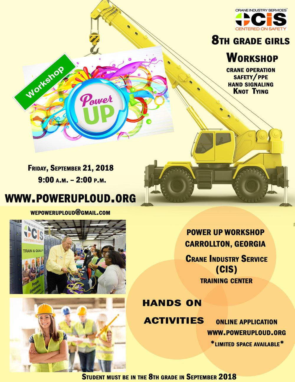PU Workshop - Carrollton, GA 9.2018.jpg