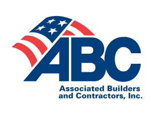 abc national logo.JPG