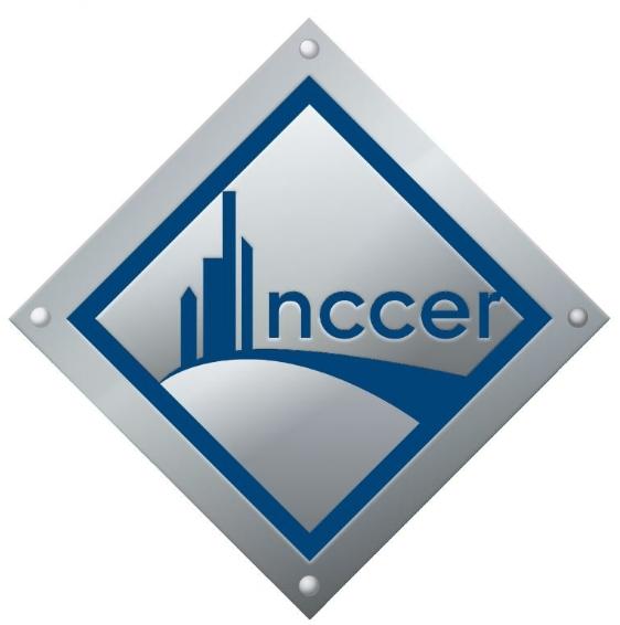 NCCER logo.JPG