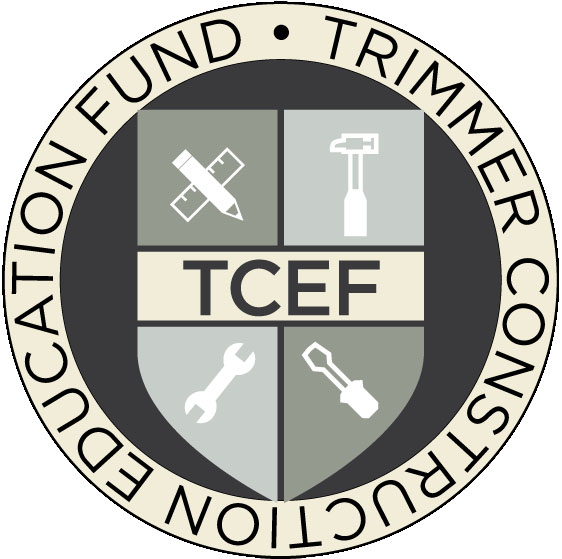 tcef-trimmer-logo-2017.jpg