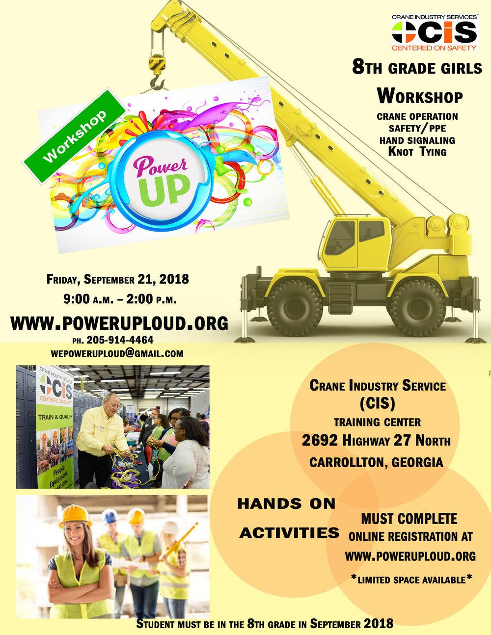 PU Workshop - Carrollton, GA 9.2018 - 2.jpg
