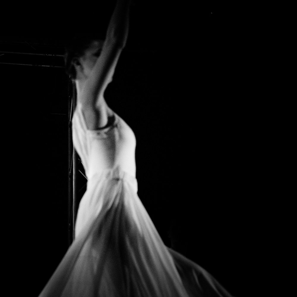 Ballett-by-SilvanGiger-7.jpg