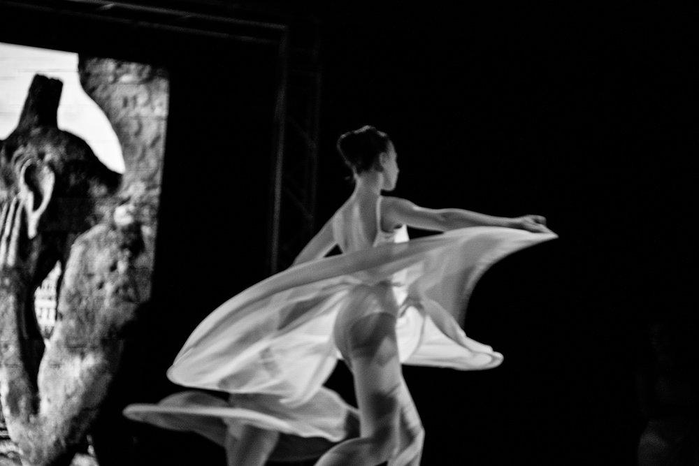 Ballett-by-SilvanGiger-6.jpg