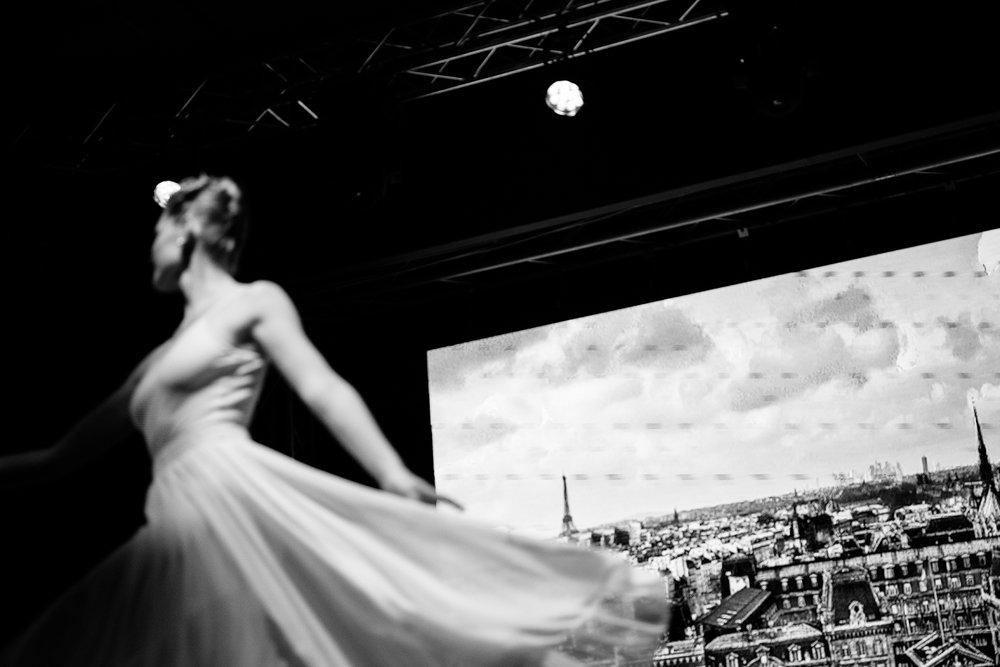 Ballett-by-SilvanGiger-9.jpg