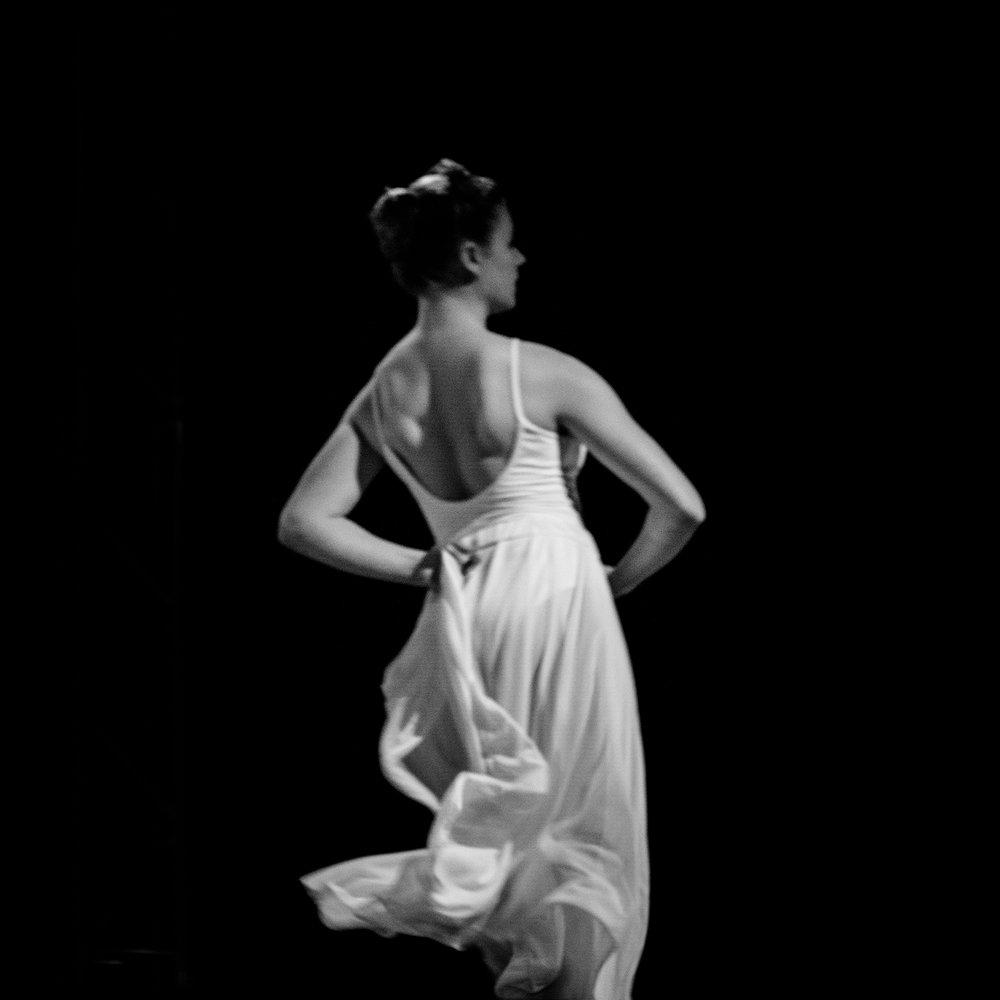 Ballett-by-SilvanGiger-8.jpg