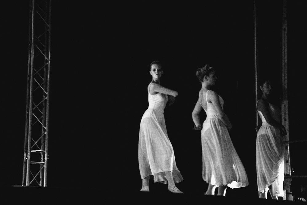 Ballett-by-SilvanGiger-12.jpg