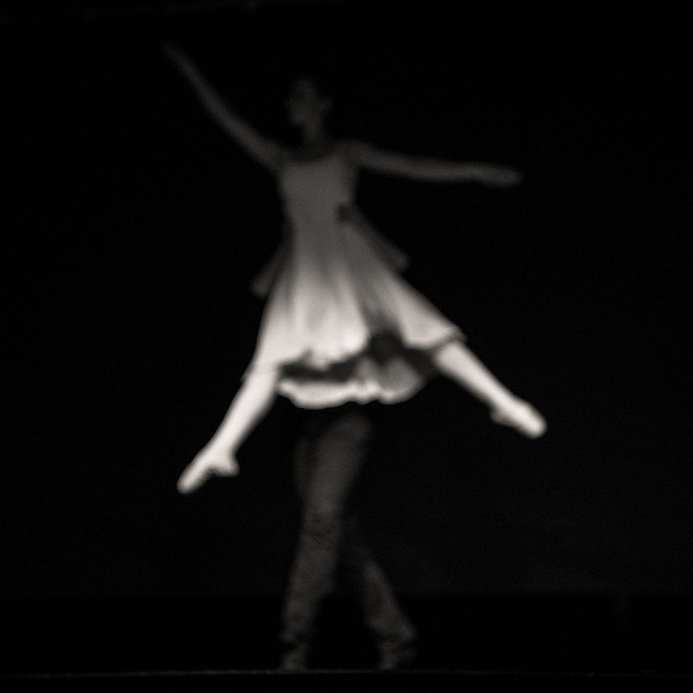 Ballett-by-SilvanGiger-25.jpg