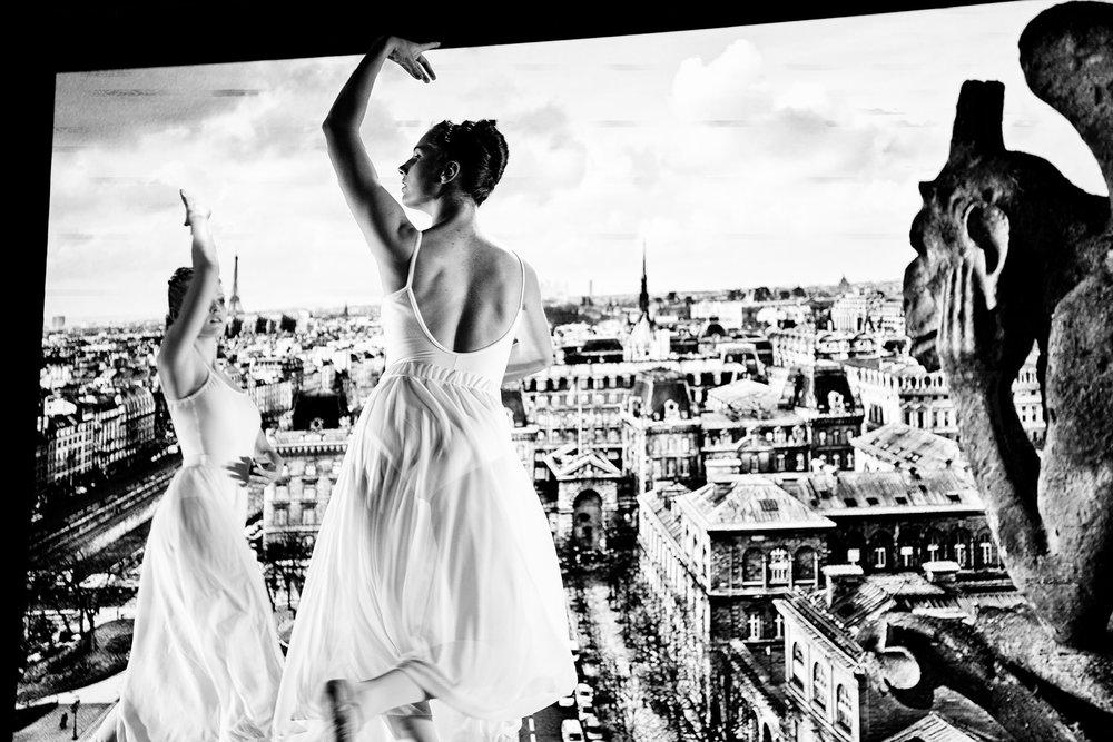 Ballett-by-SilvanGiger-18.jpg