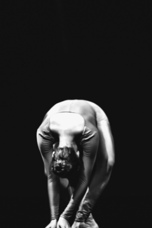 Ballett-by-SilvanGiger-50.jpg