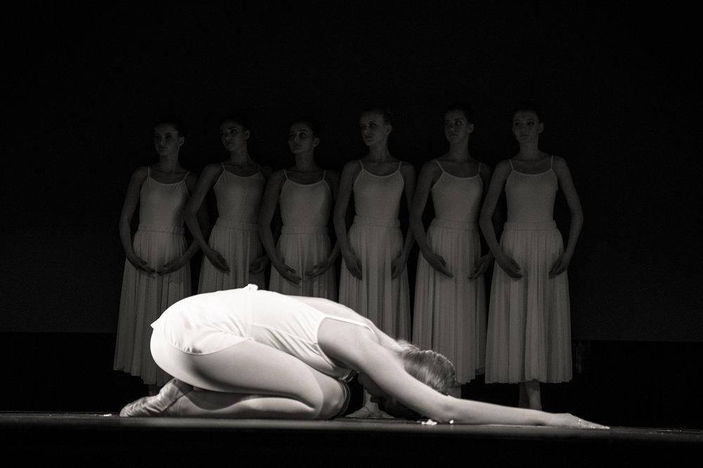 Ballett-by-SilvanGiger-65.jpg