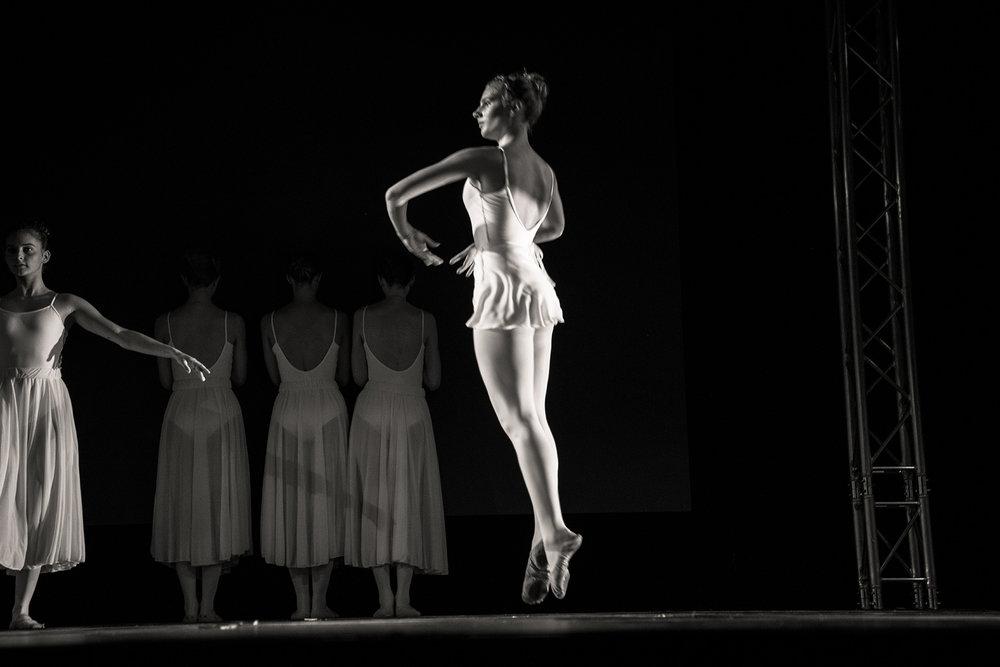 Ballett-by-SilvanGiger-71.jpg