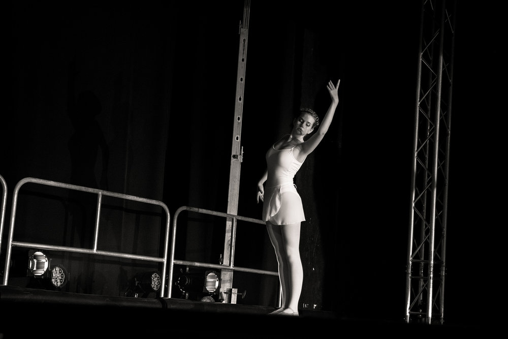 Ballett-by-SilvanGiger-85.jpg
