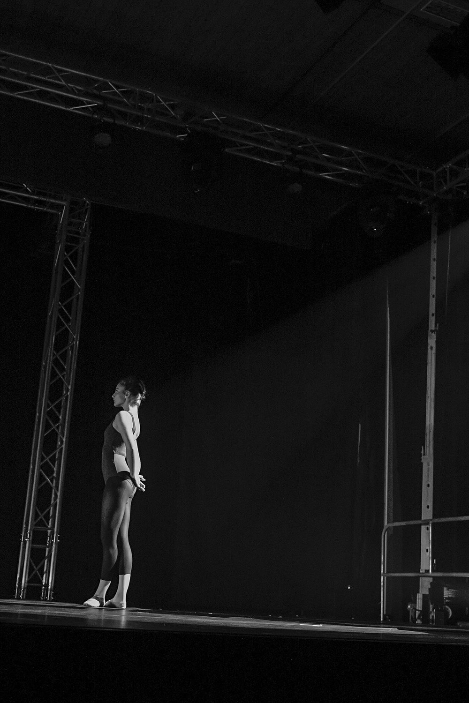 Ballett-by-SilvanGiger-126.jpg
