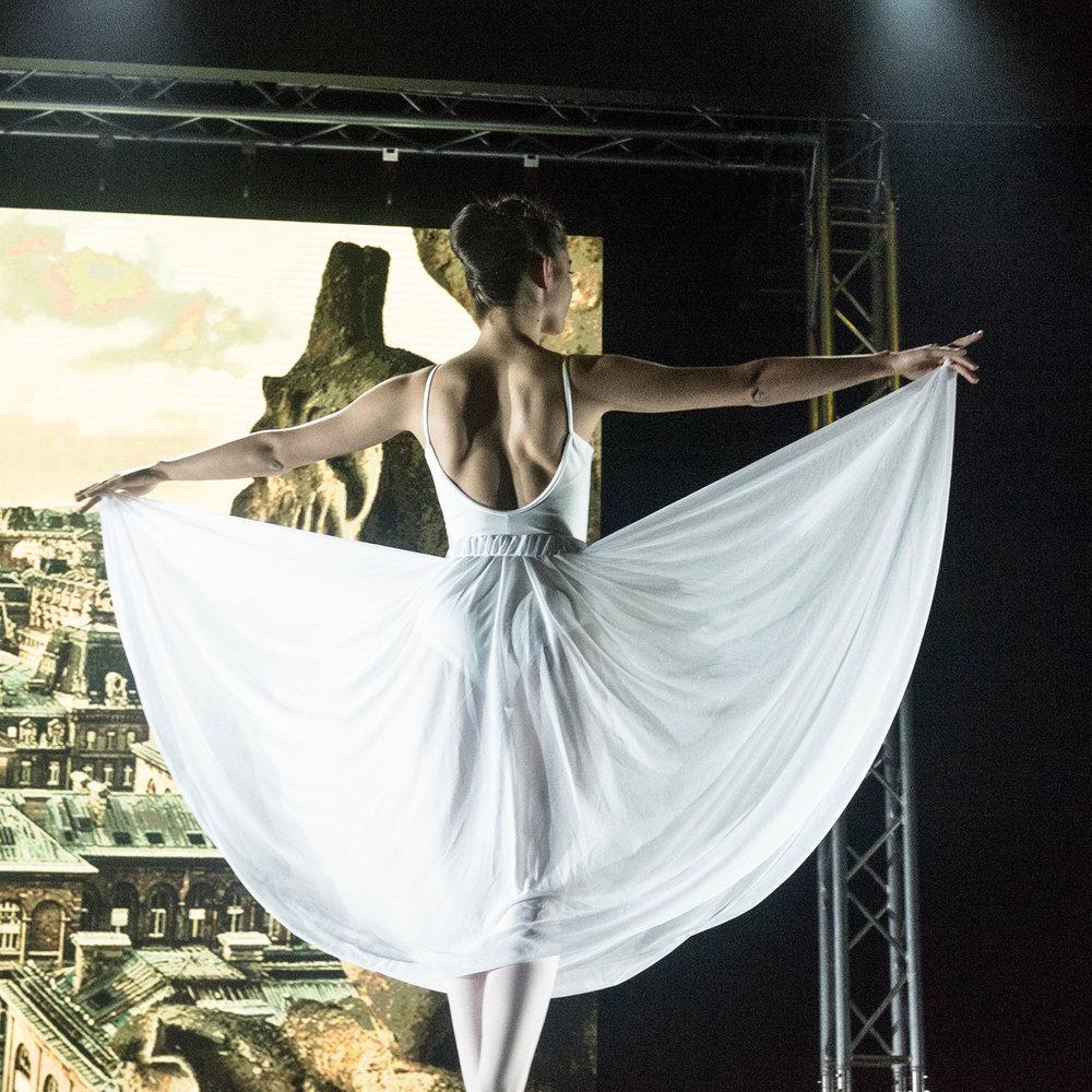 Ballett-by-SilvanGiger-174.jpg