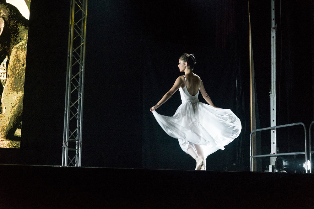 Ballett-by-SilvanGiger-177.jpg