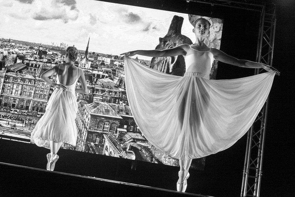 Ballett-by-SilvanGiger-173.jpg