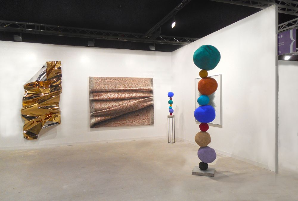 installation-view-3.jpg