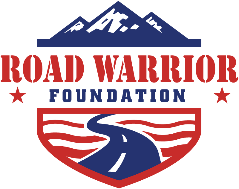 Road Warrior Foundation