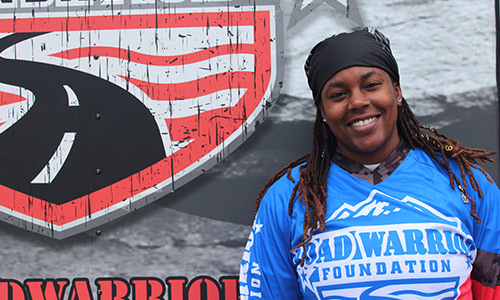 Most of her family member's calls her Shawn or Shawnie. Shawn attended school at Washington High (NC) College: Trinity University Criminal Justice /Homeland Security and Clayton State Information Technology/ Network Security.  She then joined the Army fresh out of college in 2006 as a 68E/ Dental Specialist later an unit Armorer; serving in Camp Humphries Korea,  APG, Fort Meade And Walter Reed Washington DC including traveling the world playing basketball.  While on duty she broke her foot and needed reconstructive surgery after 2 and ½ years of the Army school was her best option. Shawnie is an active member in the sports community for the Semi Pro Atlanta Phoenix football team.