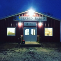 farm store.jpg