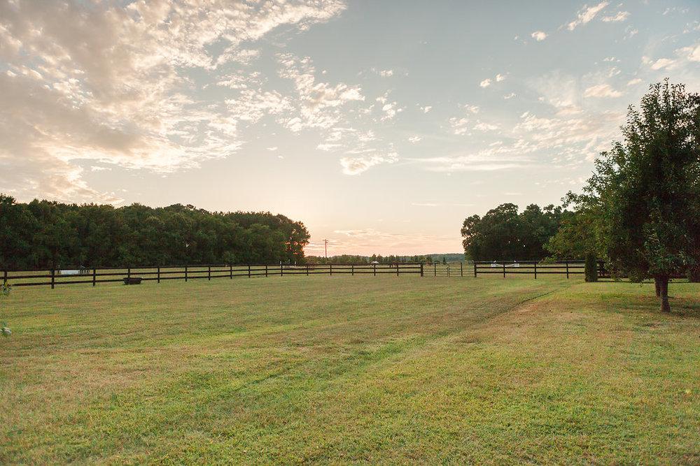 Eastern Shore VA Farm (135).jpg