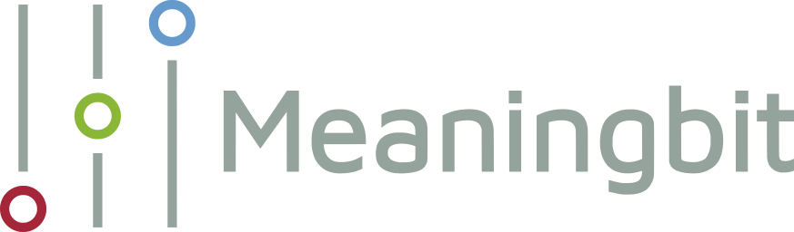 Meaningbit
