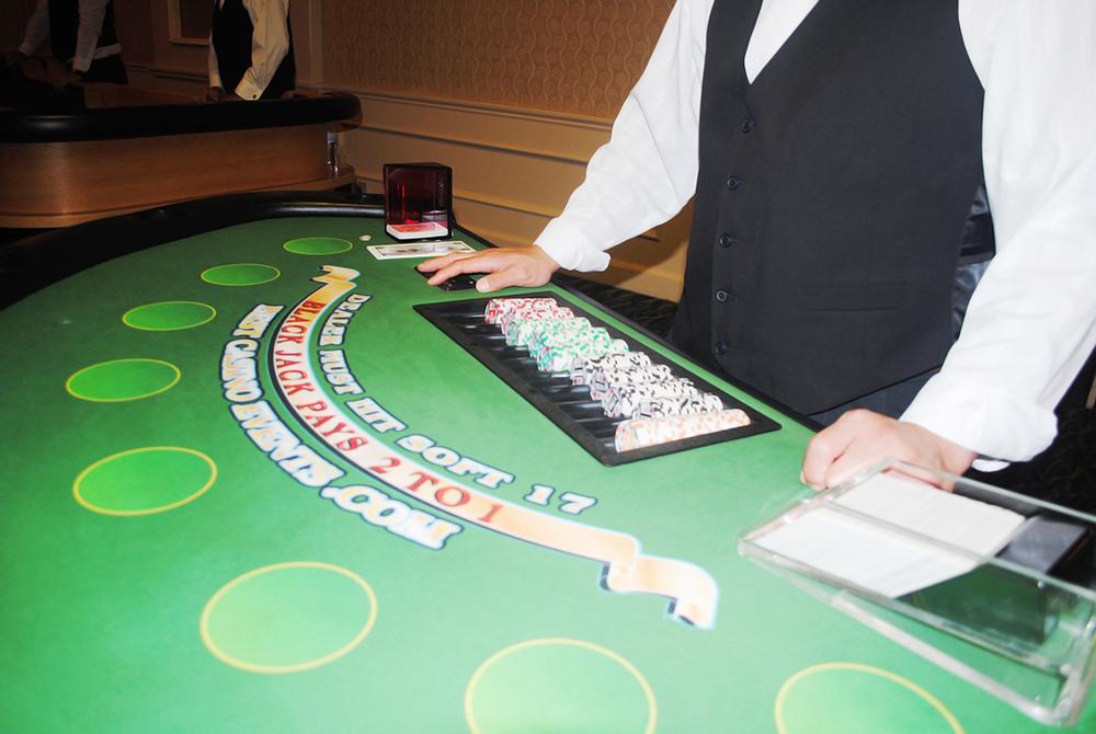 casino rentals orange county