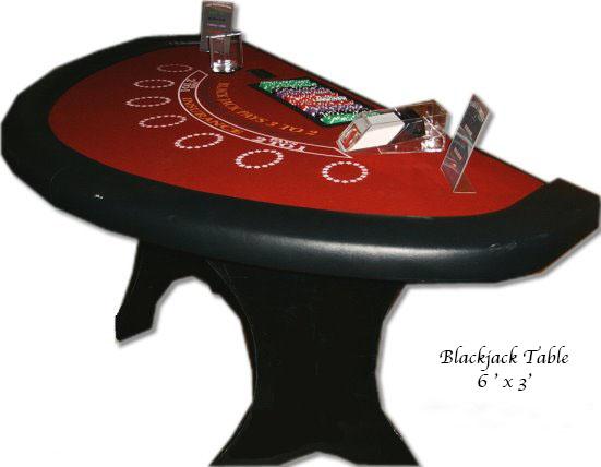 bestblackjack.jpg