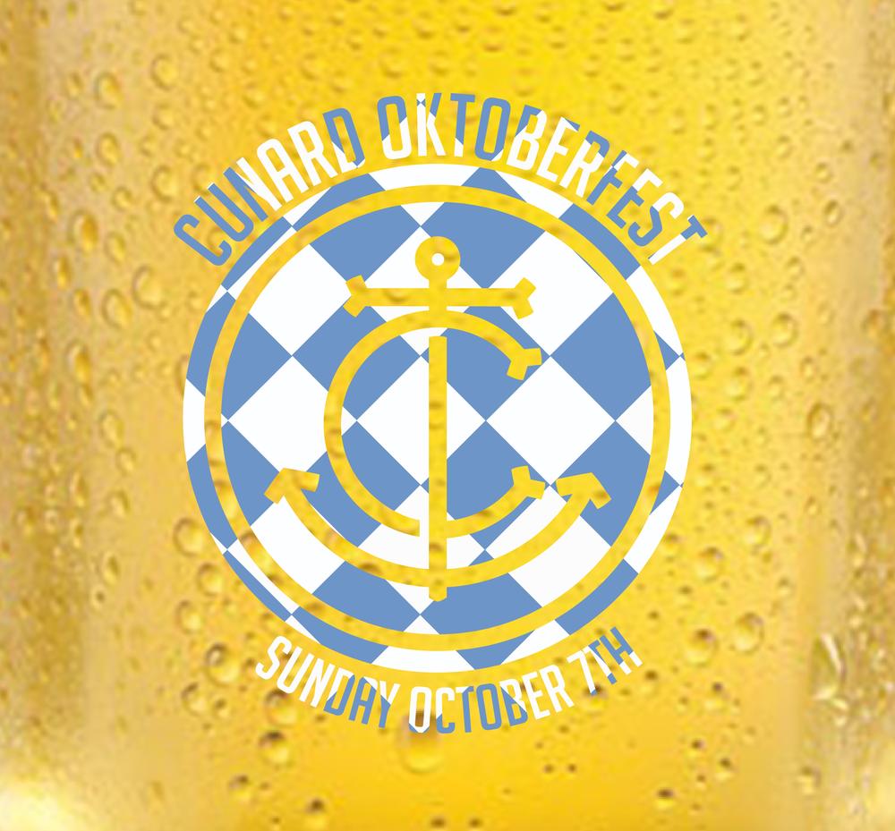 cunard-tavern-oktoberfest-2018.png