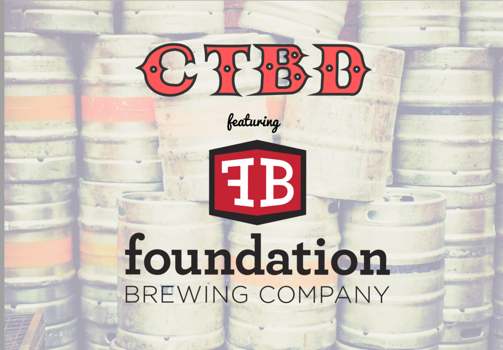 cunard-tavern-beer-dinner-11-foundation-brewing-company.png