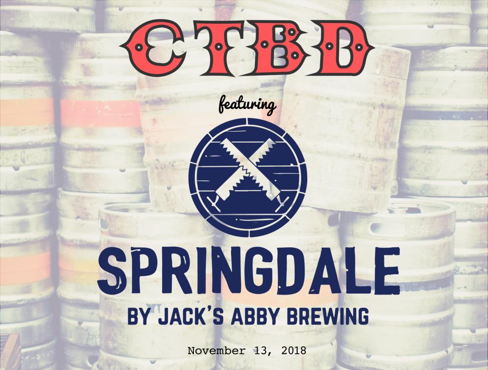 cunard-tavern-beer-dinner-12-sprindale-by-jacks-abby-brewing.jpg