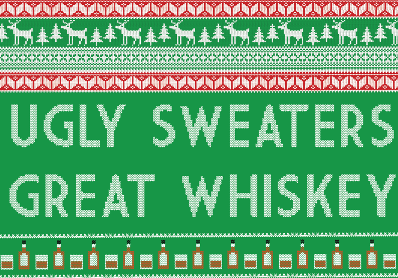 Ugly-Sweaters-Great-Whiskey-Event.PNG