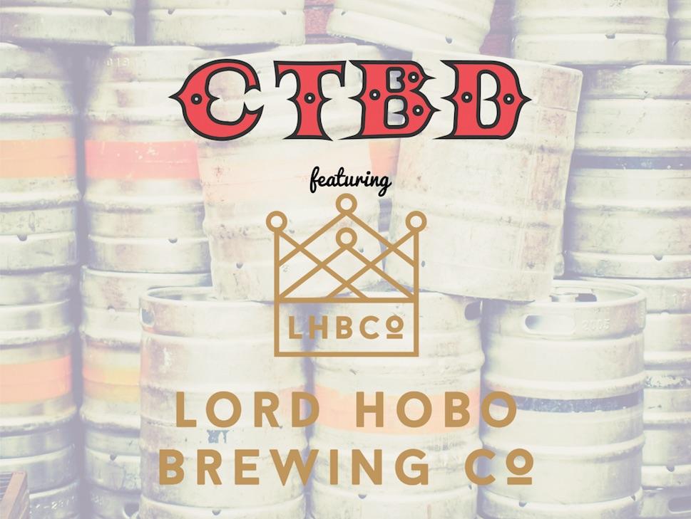 ctbd15-beer-dinner-lord-hobo-brewing-co.jpg