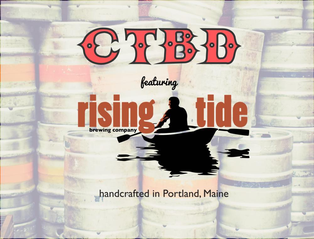 cunard-tavern-beer-dinner-rising-tide-brewing-co
