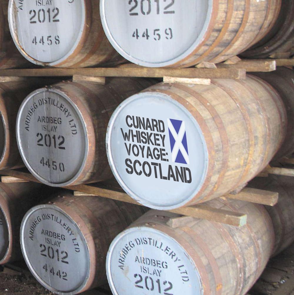 scotch-tasting-scotland-east-boston.jpg