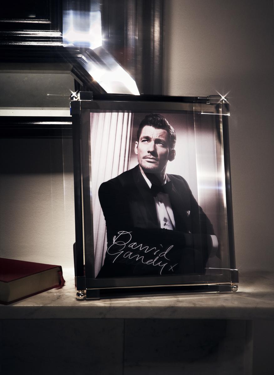 Gandy-Campaign-Idol-4-Tom-Stubbs.jpg