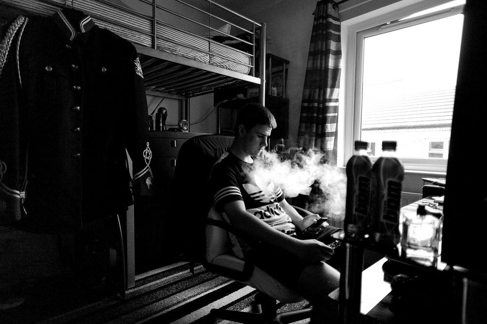 Mariusz Smiejek_Bonfires_02.jpg