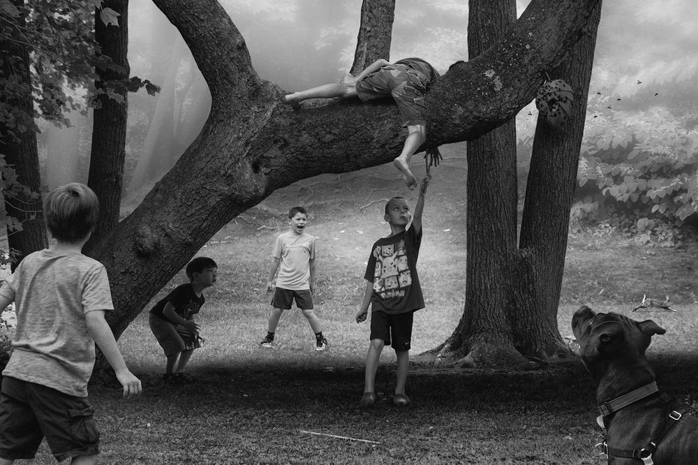 Francisco_Diaz_Deb_Young_USA_New_Zealand_The_Playground_Series_06.jpg