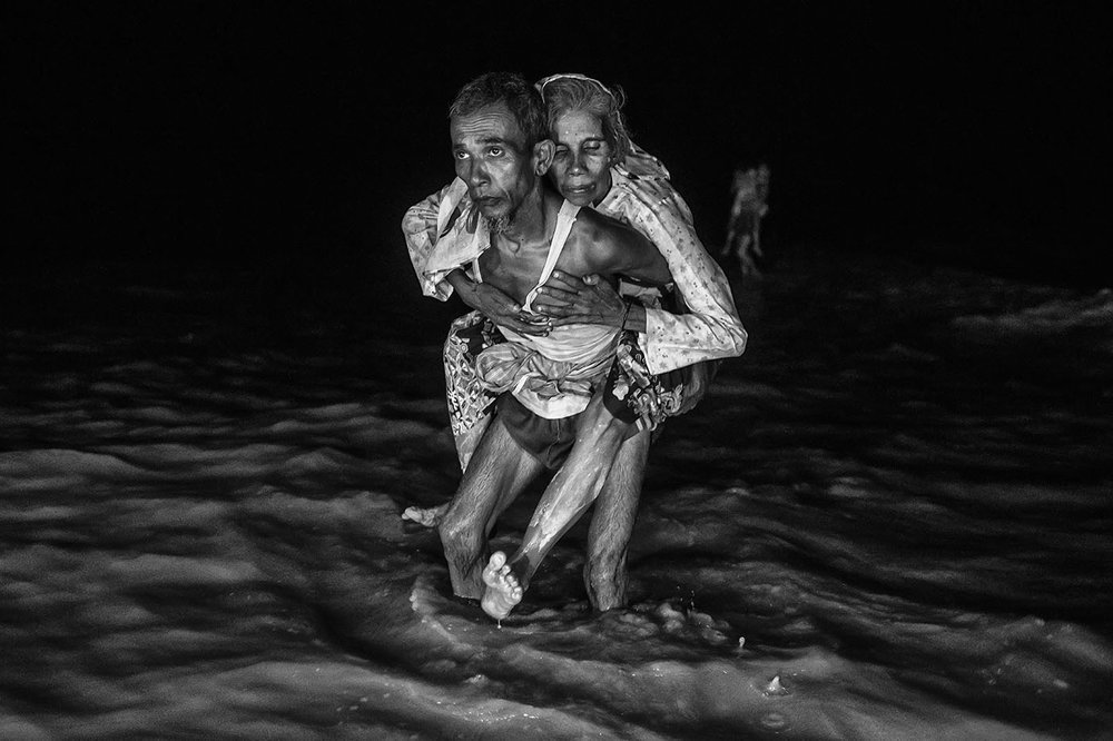 K M Asad_Bangladesh_Rohingya Exodus_08.jpg