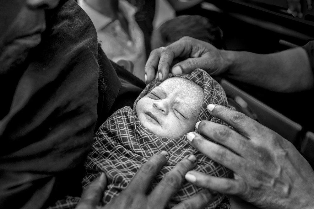 K M Asad_Bangladesh_Rohingya Exodus_12.jpg