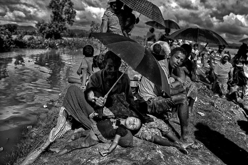 K M Asad_Bangladesh_Rohingya Exodus_11.jpg